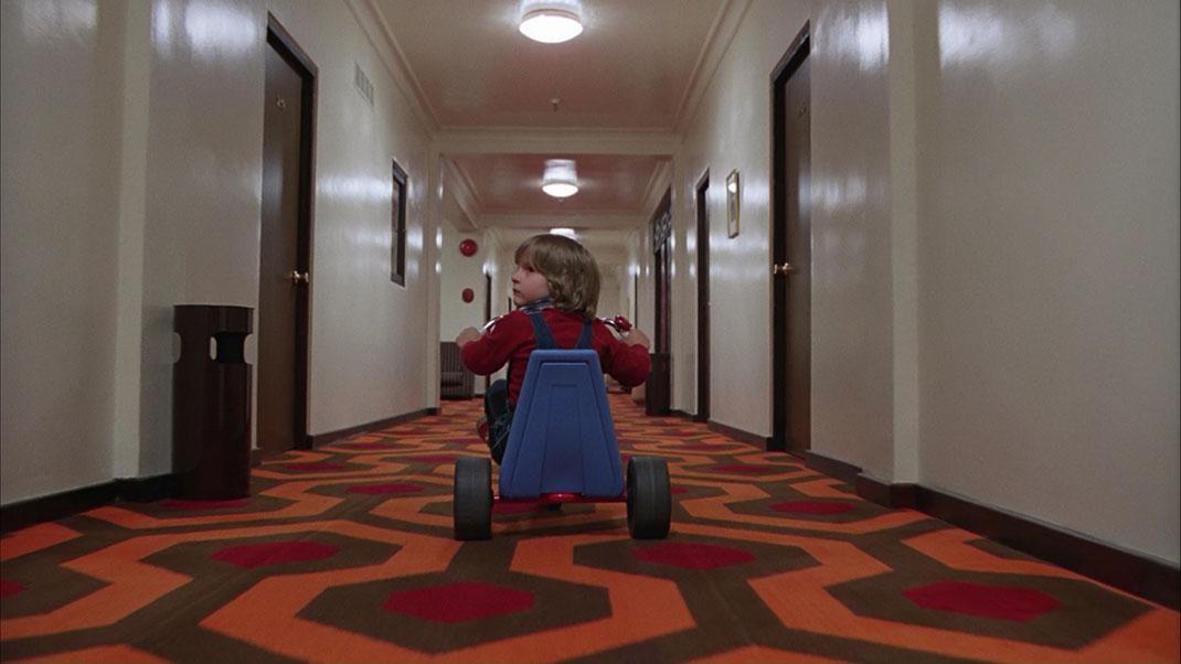 Danny-Shining-Hotel
