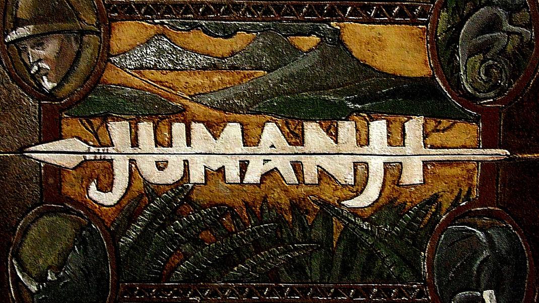 dans-la-serie-reboot-a-venir-jumanji-01-une