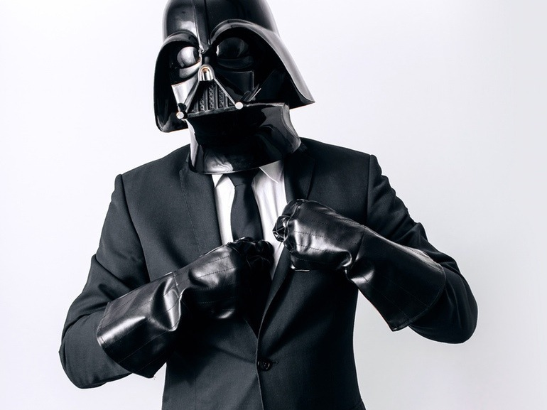 dark-vador-costume