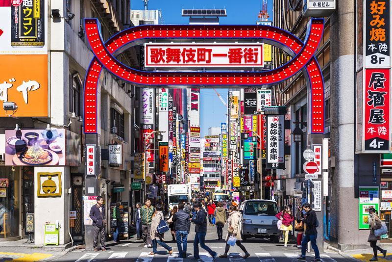 detective-conan-marche-japonais