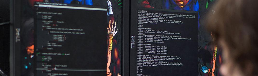 developpeur-jeux-video