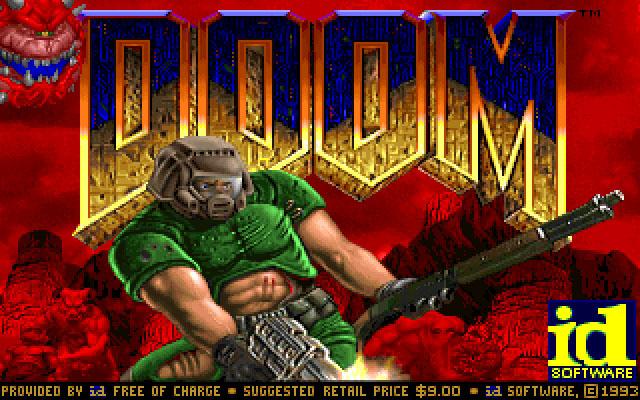 doom-abandonware