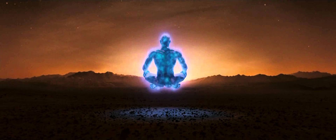 dr-manhattan-mars