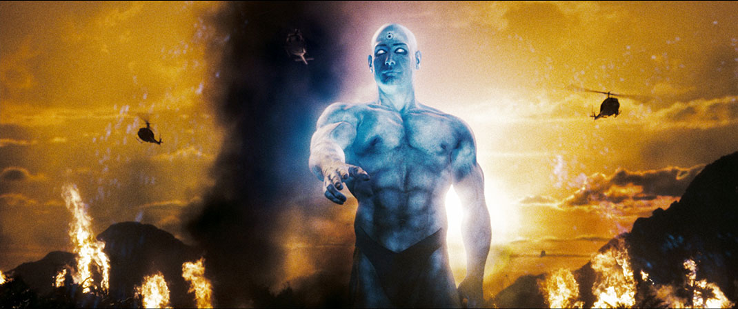 dr-manhattan-watchmen-guerre