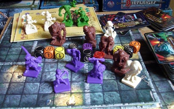 figurines-donjons-dragons