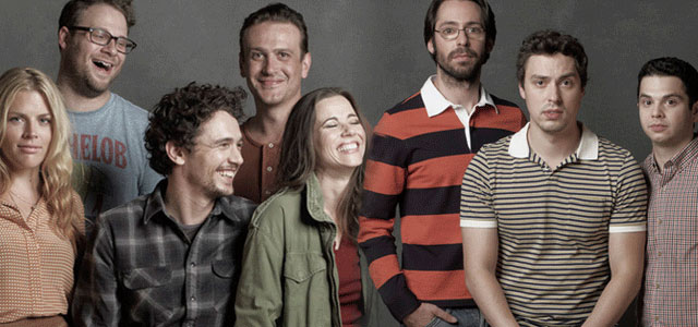 freaks-and-geeks-casting