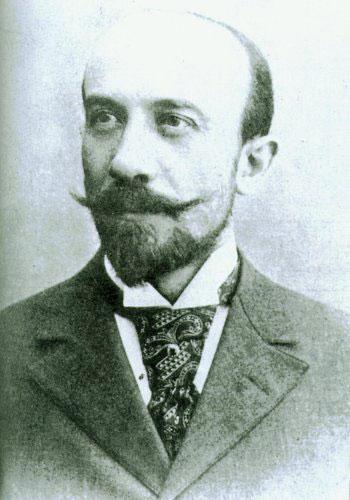georges-melies-portrait