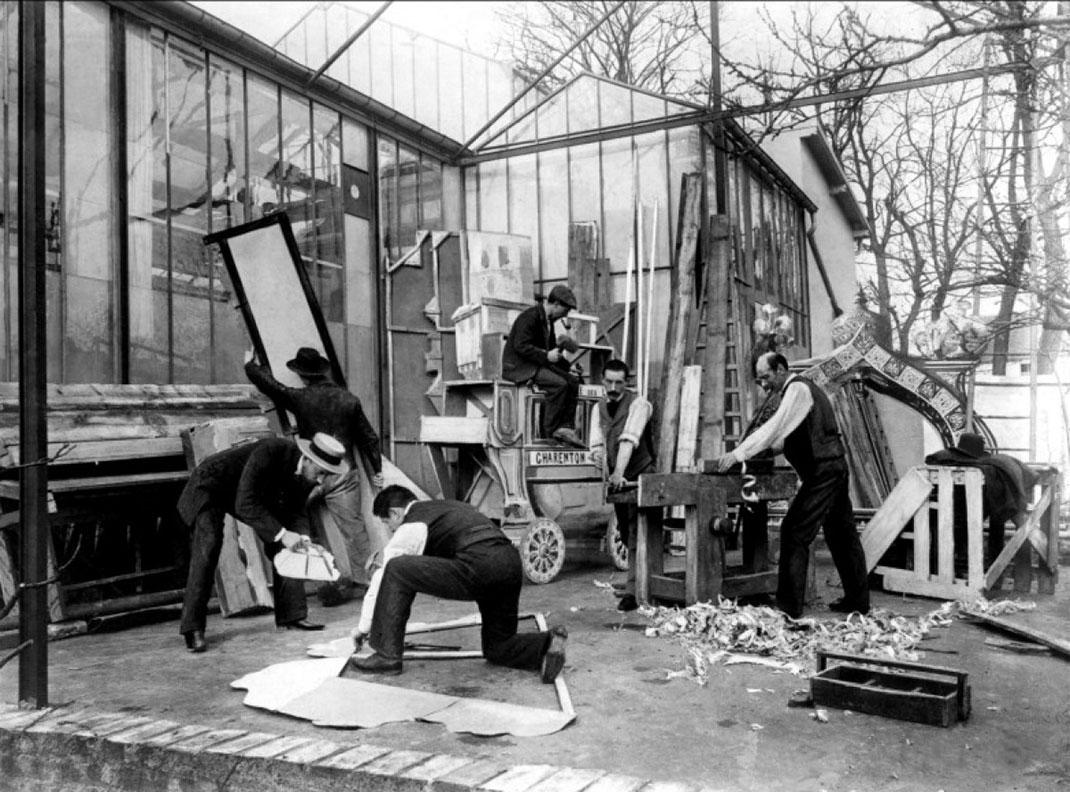 georges-melies-studio-montreuil