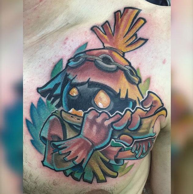greg-ross-tatouage