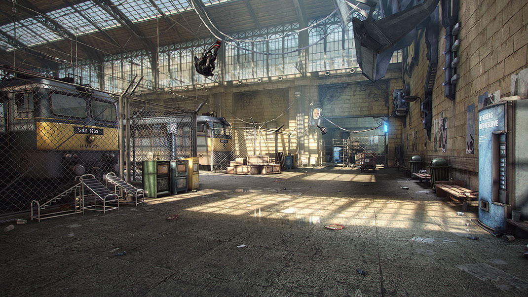half-life-2-city-17-recreated-in-unreal-engine-image-1