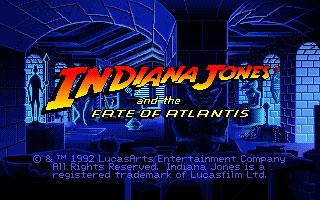 indiana-jones-abandonware