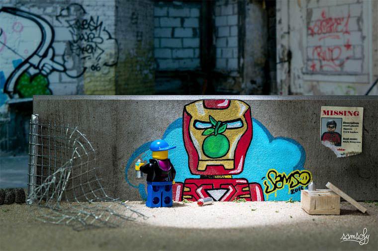 ironman-tag-samsofy
