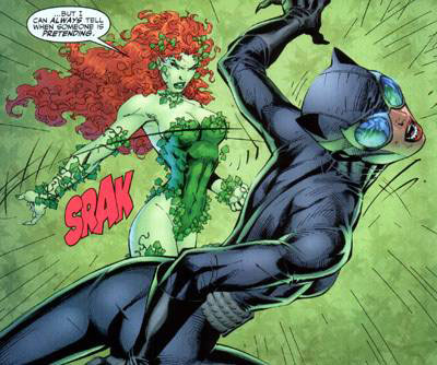 ivy-catwoman