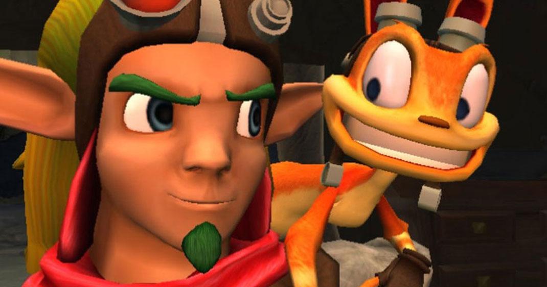 jak-daxter-duo-PS2-culte-une
