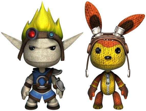 jak-daxter-little-big-planet