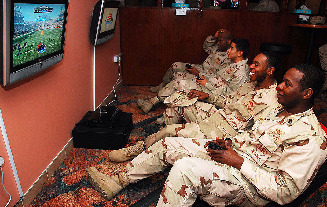 jeux-video-armee