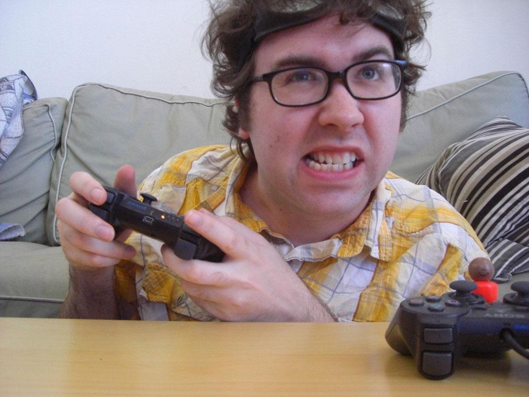 jeux-video-garcon