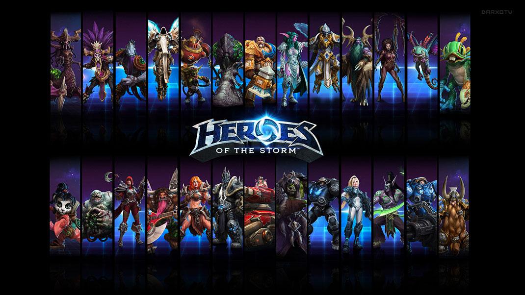 jv-hots-heroes