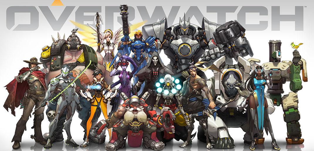 jv-overwatch-heroes