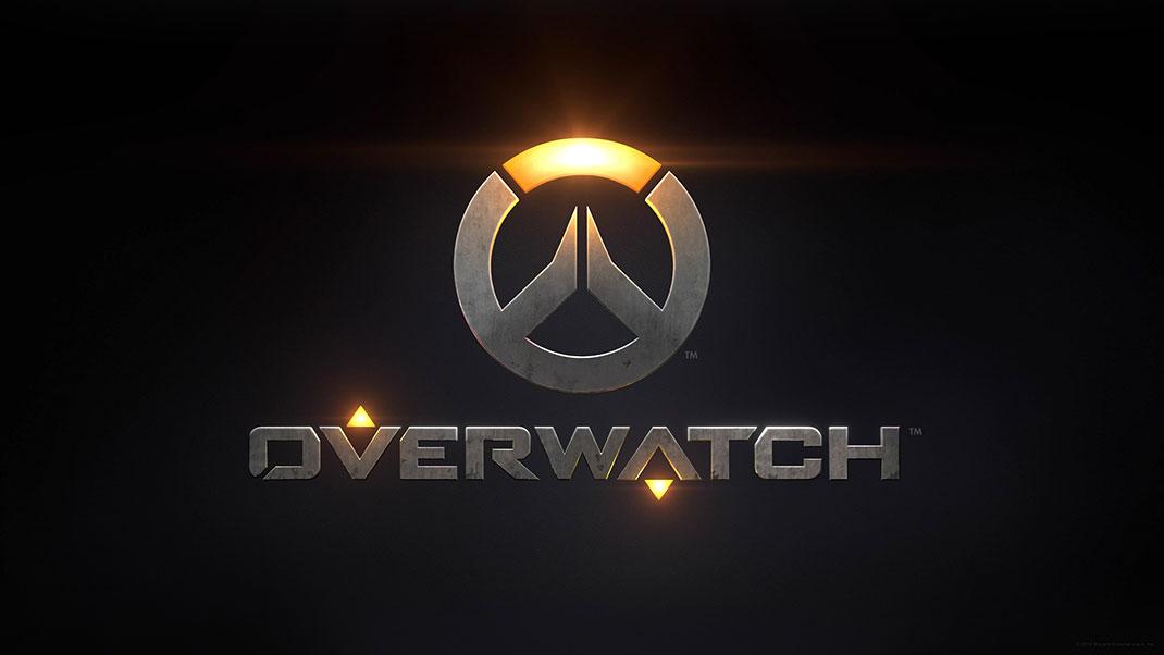jv-overwatch-logo