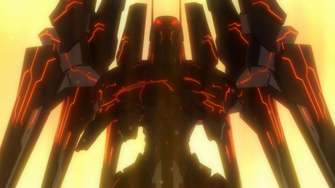 jv-zoe-anime