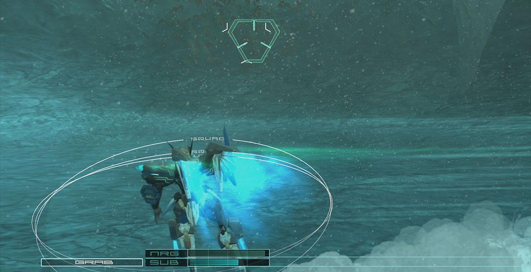 jv-zoe-gameplay1