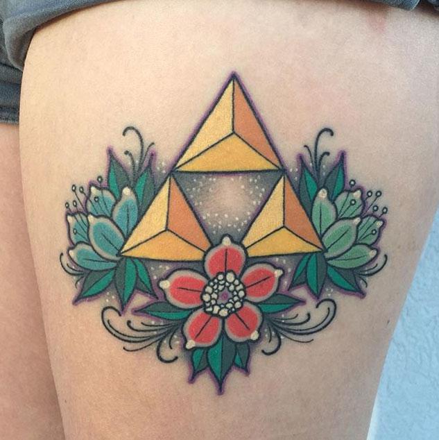 katie-macgowan-triforce-tatouage