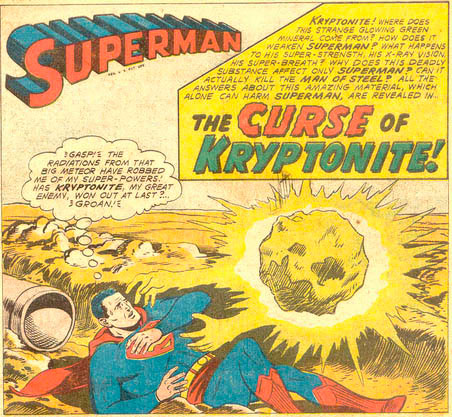 krytonite-doree-superman