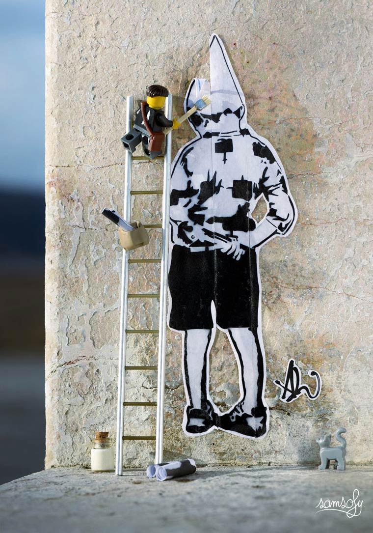 lego-street-art-samsofy