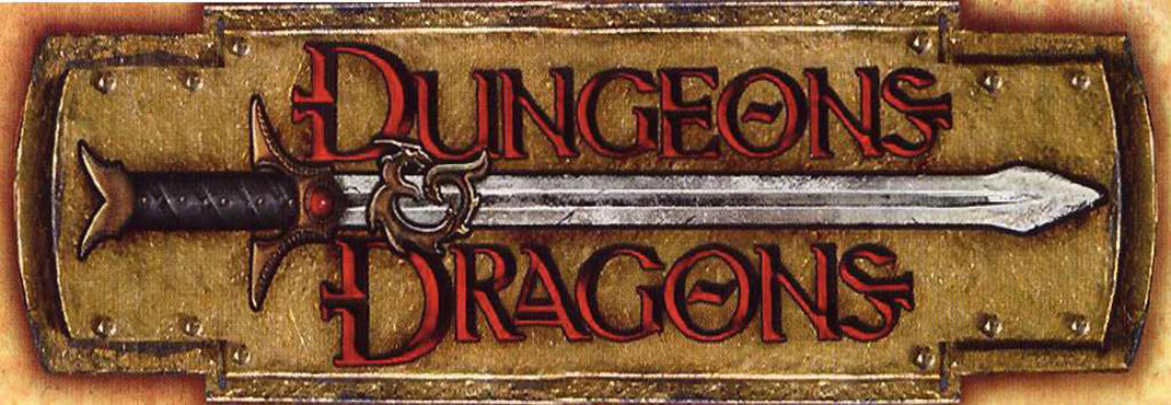 logo-donjons-dragons-Une