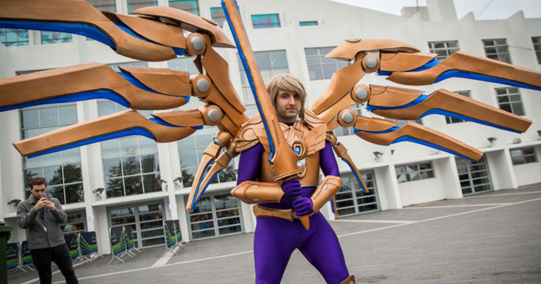 lol-cosplay-une
