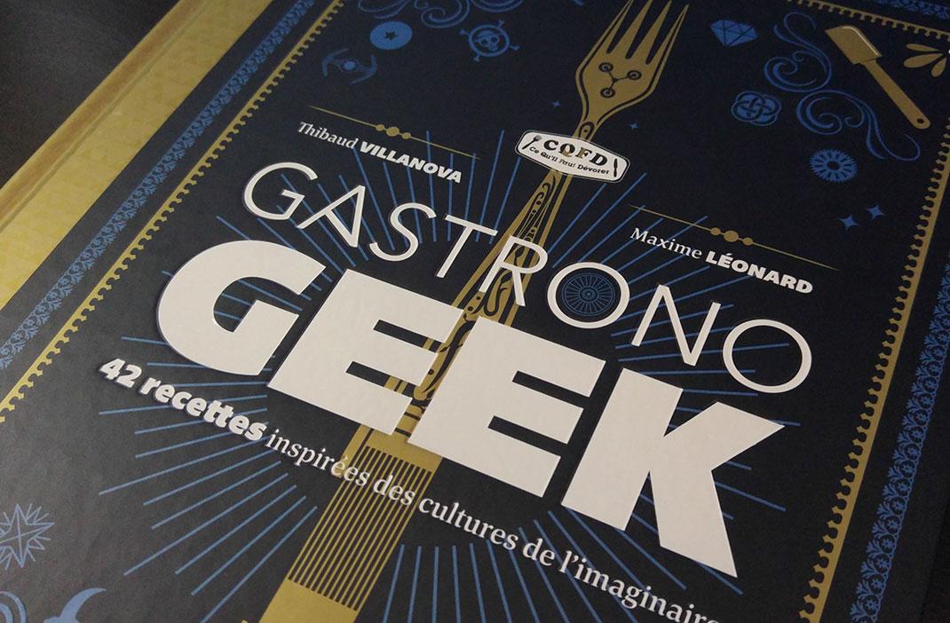 ls-gastrogeek-illus