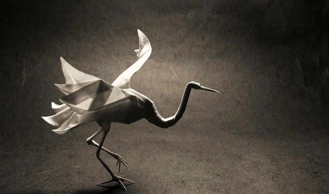 ls-origami-bird