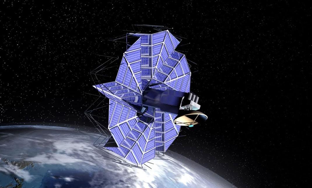 ls-origami-satellite