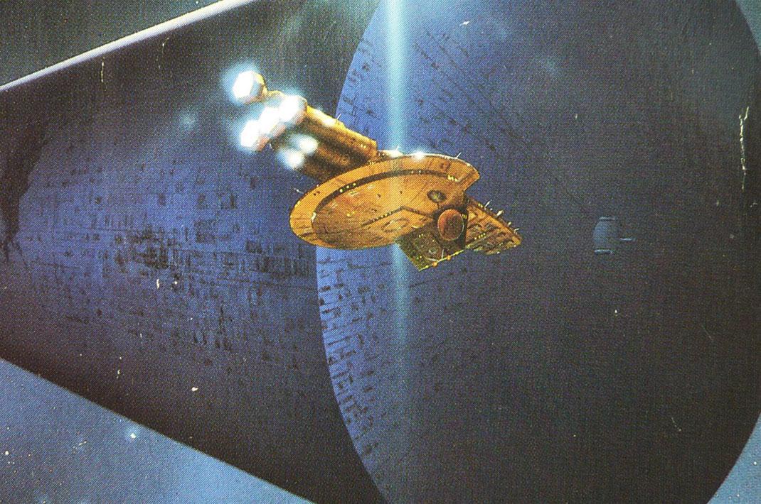 ls-rama-endeavour