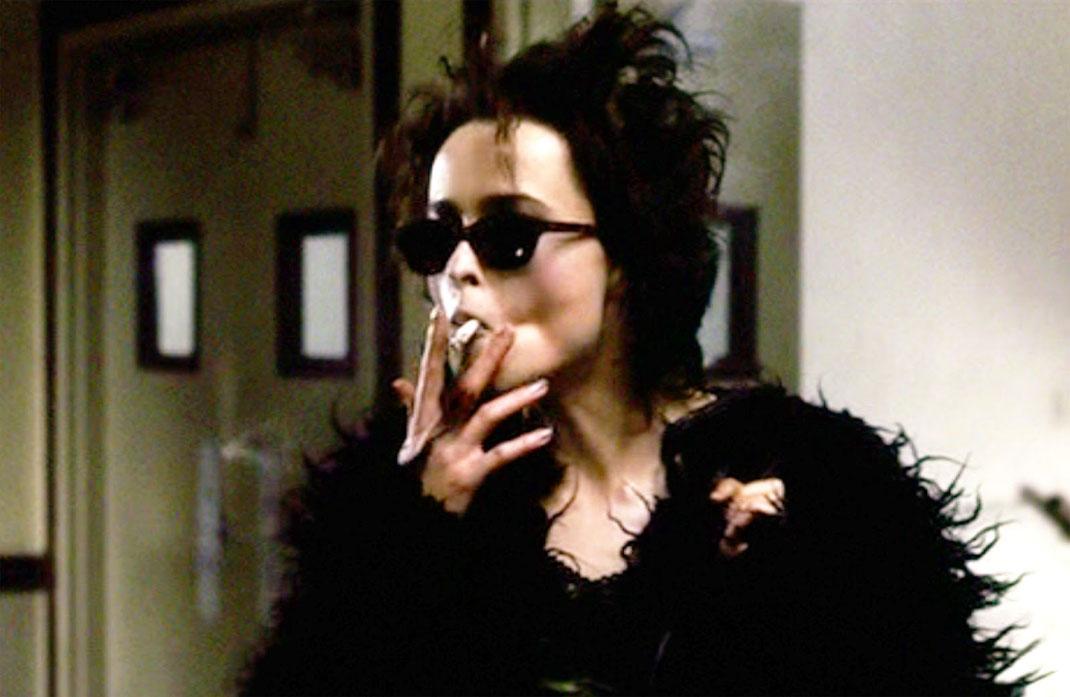 marla-fight-club-cigarette