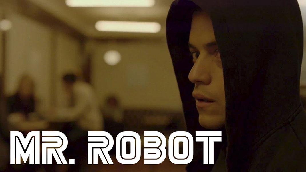 mr-robot-serie-titre