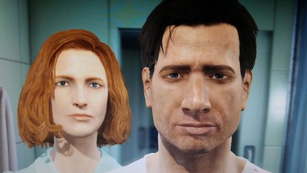 mulder-scully-fallout