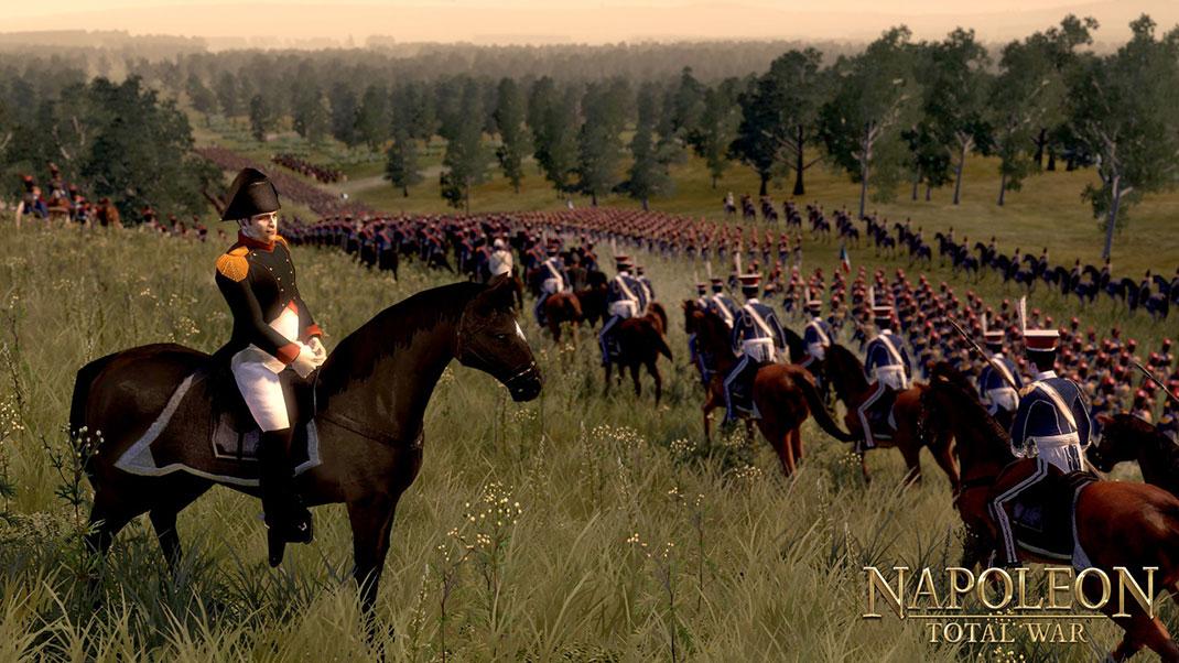 napoleon-total-war