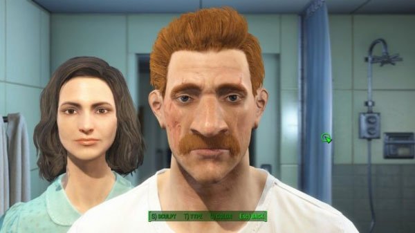 nigel-thornberry-fallout