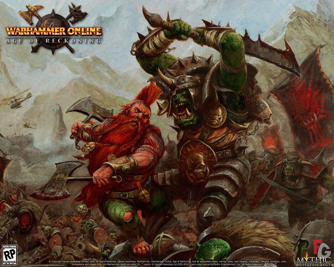 orc_vs_punk_dwarf