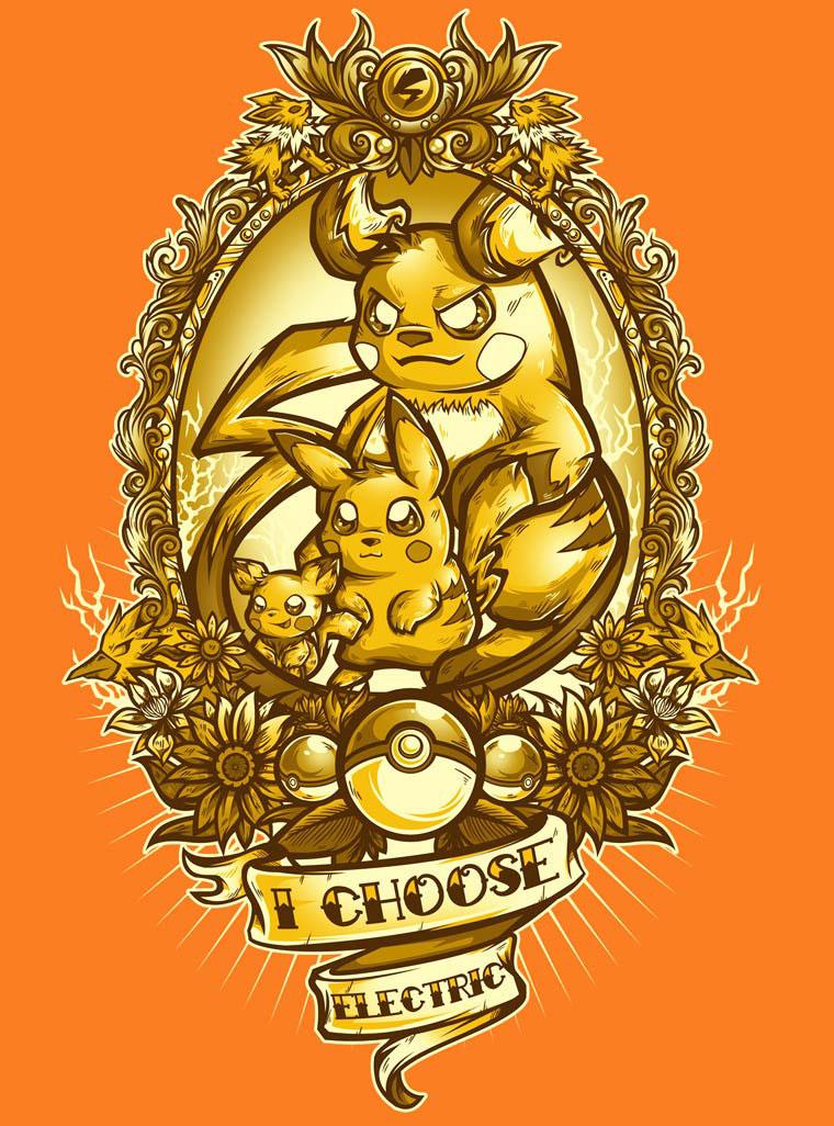 pikachu-orozco