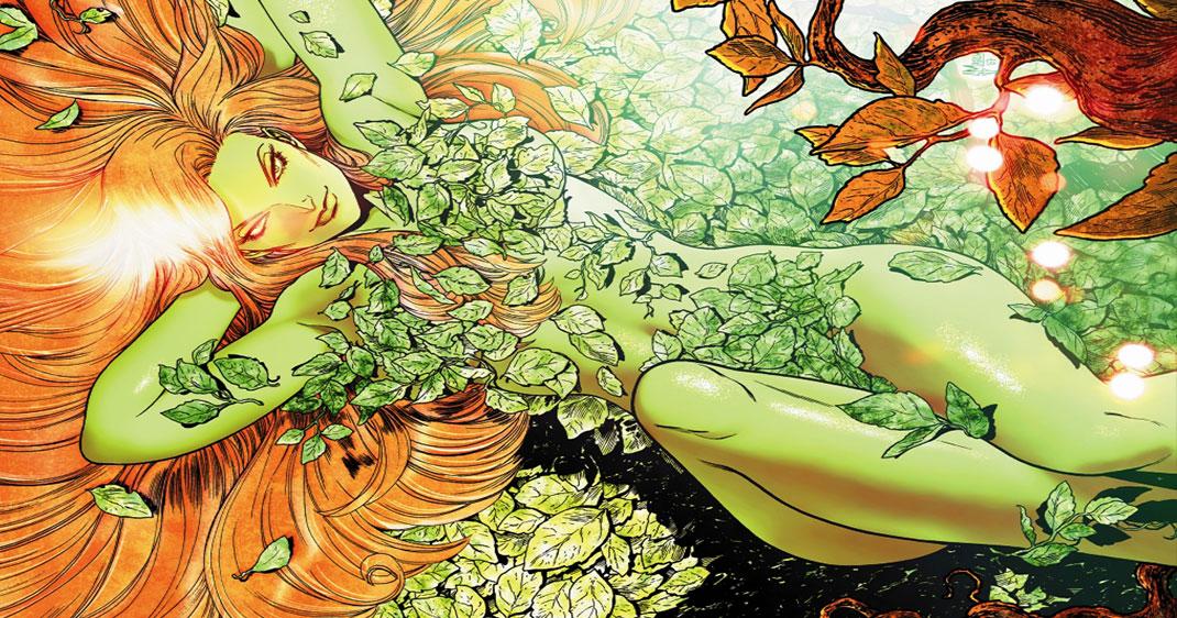 poison-ivy-comics-une