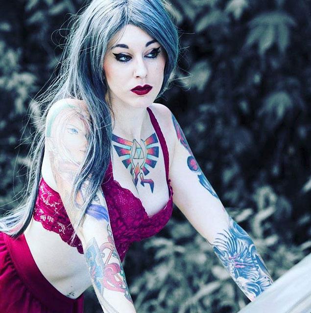 rihannon-ay-tatouages