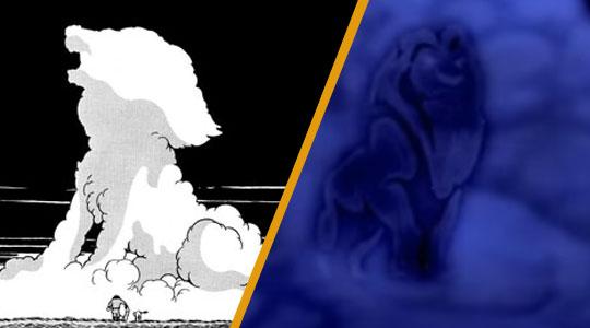 roi-leo-vs-roi-lion