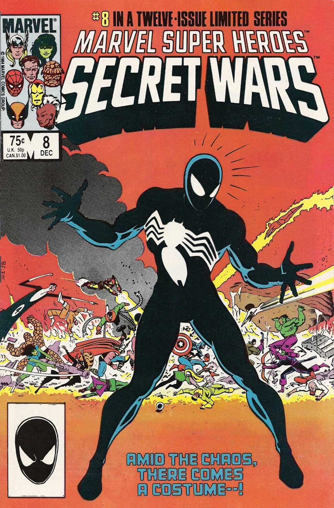 secret-wars-black-spiderman