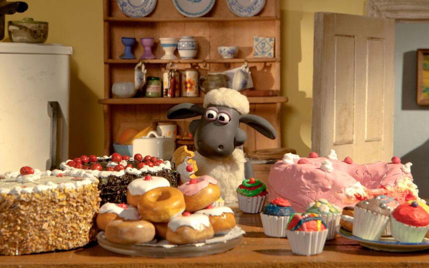 shaun-mouton-extrait-épisode