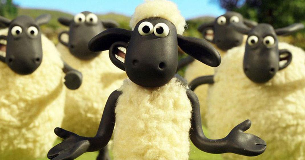 shaun-mouton-star-aardman-une
