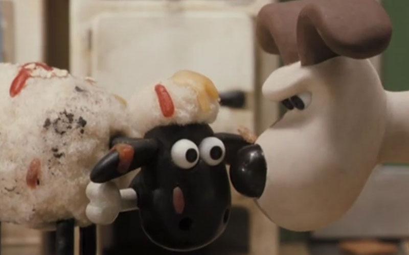 shaun-mouton-wallace-et-gromit