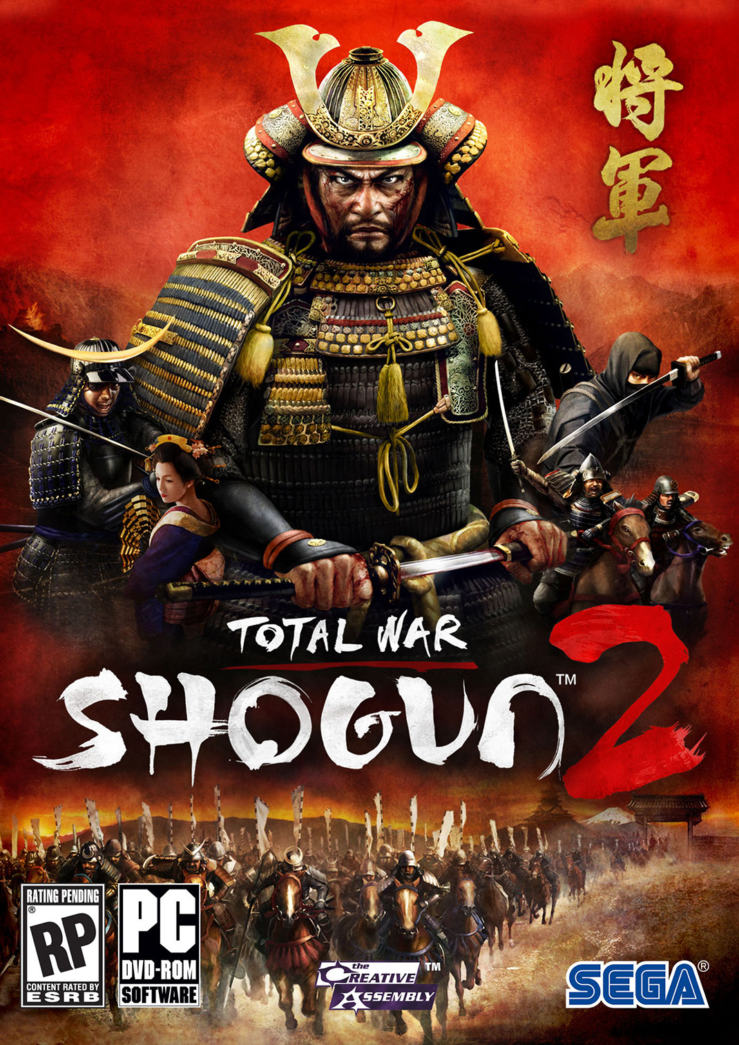 shogun-2--total-war